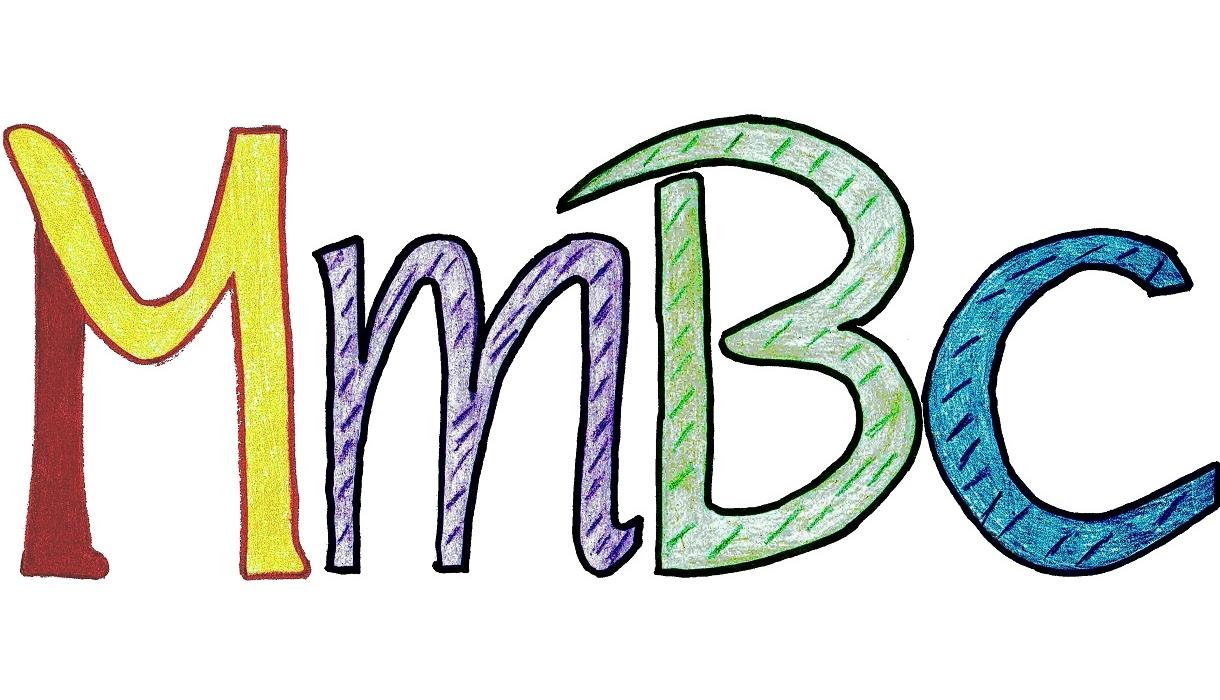 Start MaandagMiddag-BijbelClub