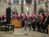 Kerstconcert Katholieke Kerk: Licht en Warmte in de Stal